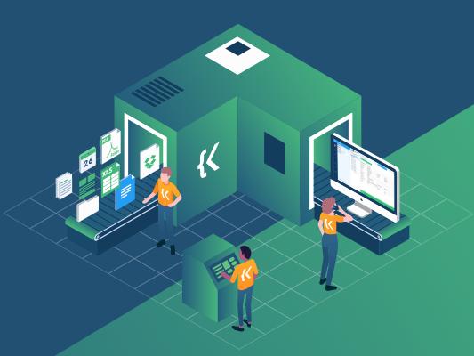 اطلاعات مورد نیاز در رابطه با پایگاه داده Database