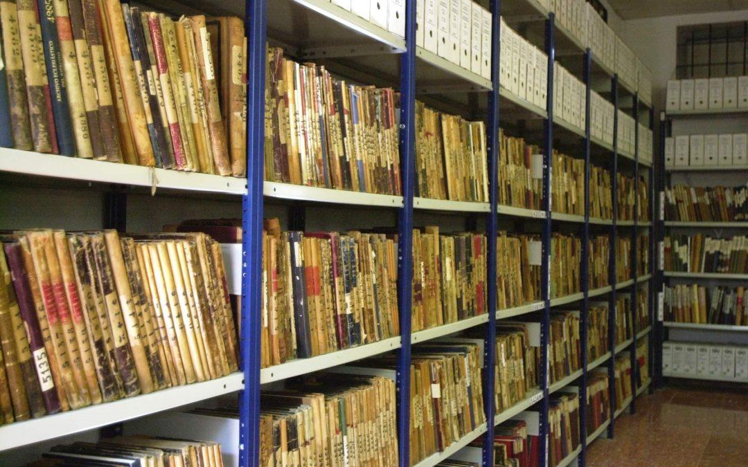 مزایای استفاده از نرم افزار بایگانی در ارزشیابی اسناد و امحای اوراق