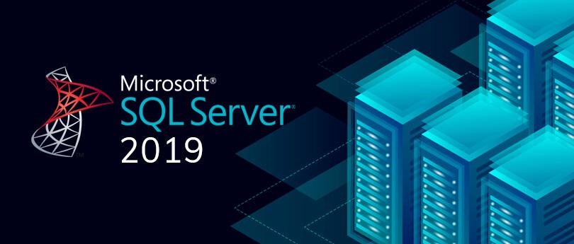 راهنمای نصب نرم افزار SQL Server 2019
